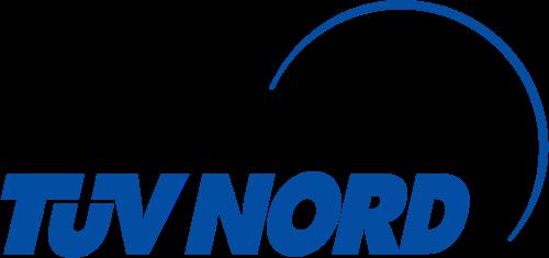Logo des TÜV Nord